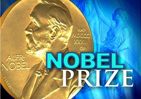Nobel Prize Facts Part-1